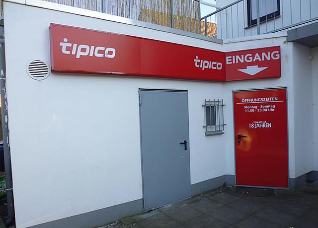 Tipico Bremen